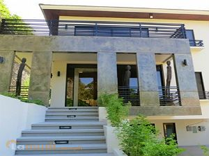 Great Modern Houses For Rent In Cebu