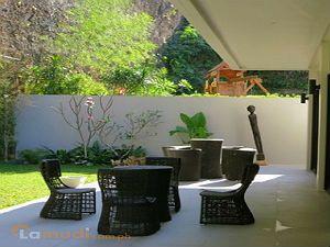 Remarkable House For Rent In Cebu Rent Homes Lamudi Interior Design Ideas Helimdqseriescom
