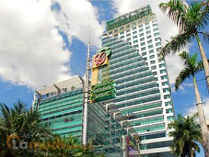 Commercial Space for Rent Philippines