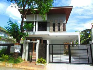 House And Lot For Sale In Cubao Quezon City Lamudi