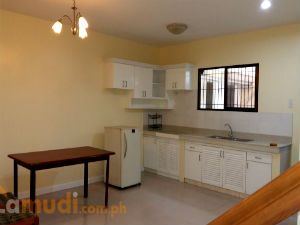Semi Furnished Apartments Available
