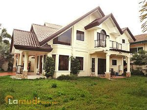 House And Lot For Sale Davao