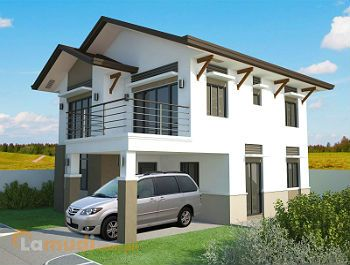 Pag IBIG Foreclosed Properties for Sale