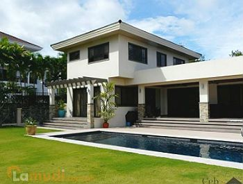 Stavět s láskou rodiny: L type house design the philippines on best house designs in the philippines, zen houses in philippines, bungalow house designs philippines, cheap house lot sale philippines, simple modern homes philippines, modern houses in the philippines, modern house plans in philippines, zen design in taguig philippines, big houses in the philippines, zen house floor plan, style house in the philippines, modern home designs in the philippines, native houses in the philippines, exterior house designs in philippines, dasmarinas cavite philippines, small apartment floor plan philippines, style house designs philippines, new homes in philippines, modern zen house philippines,