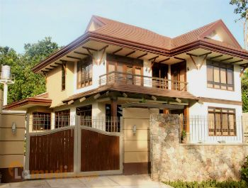 House and Lot for Sale - Philippines - Residential Houses ...
