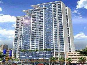 Rent a Condo near Greenbelt Makati