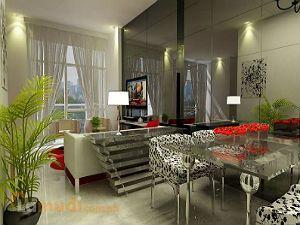 Apartment Room For Rent In Makati condo for rent in makati | lamudi