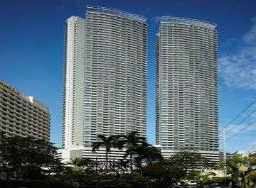 Apartment For Rent In Paranaque K