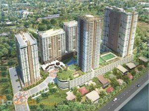 Condo Units for Sale in Mandaluyong Area