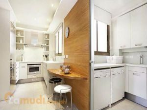 Apartment For Rent Manila And Its Housing Options