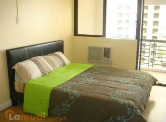 Flats for rent in Marikina