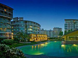 Apartment For In Metro Manila