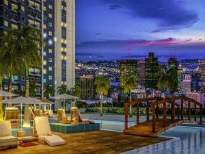 Apartment For Rent Metro Manila Is Where You Want To Be