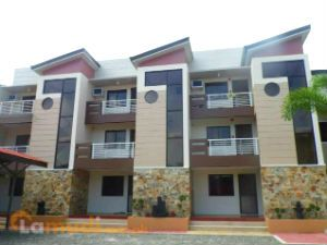 Apartment For Rent In Pampanga Rent Flat Lamudi