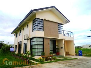 house for sale in pampanga