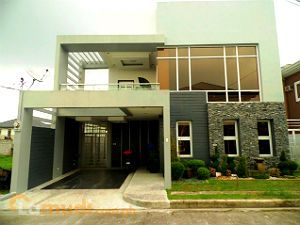House and Lot for Sale in Pampanga - Buy Homes | Lamudi