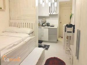 Cozy Studio Types For Rent