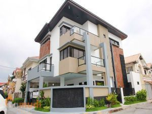 House And Lot For Sale In Pinagbuhatan Pasig Buy Homes Lamudi