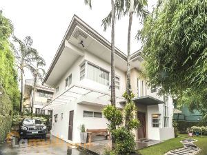 Foreclosed Properties For Sale in Quezon City, Metro Manila