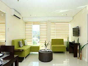 Fully Furnished Apartment Cebu City