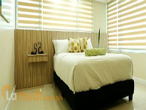 Apartment For Rent Cebu City Is The Queen Of South Cool And Shaded Bedroom