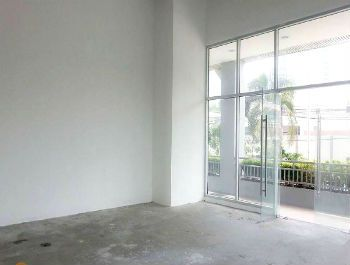 Office Space for Rent in Quezon City