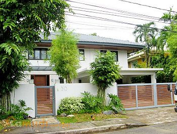 House for Rent Muntinlupa