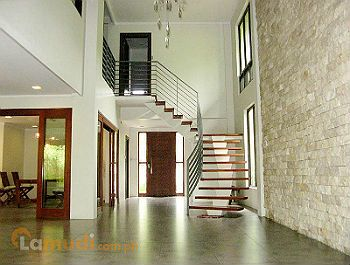 Rent House Muntinlupa