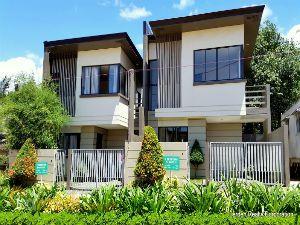 House And Lot For Sale In San Juan City Lamudi