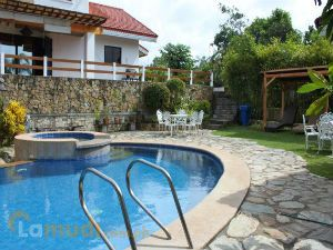 Tagaytay House For Rent Rent Homes Lamudi
