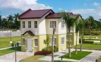 houses for rent Cavite