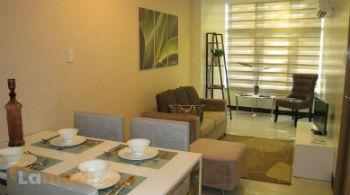 renting in Marikina