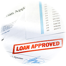 Learn About Housing Loans