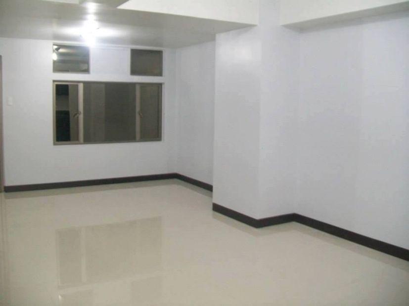 2br Condo Rent To Own In Cubao Manhattan Heights Near Araneta Center