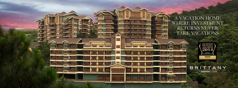 Crosswinds tagaytay grand quartier condo unit for sale - Crosswinds tagaytay swimming pool ...