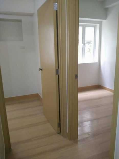 Condo For Rent Smdc Trees Residences Qc