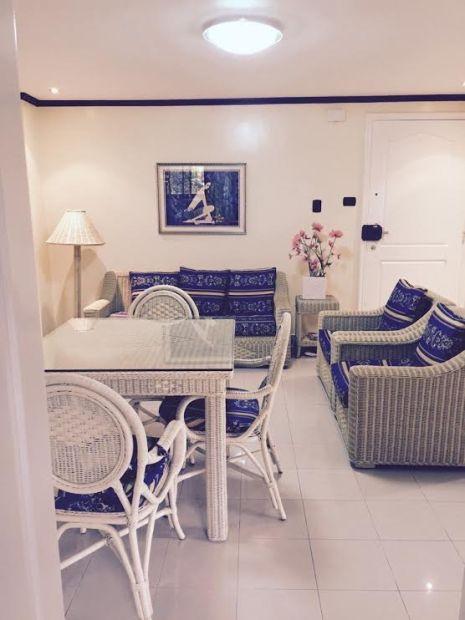 2 bedroom apartment for rent in san luis village baguio - 3 bedroom houses for rent in san luis obispo ...
