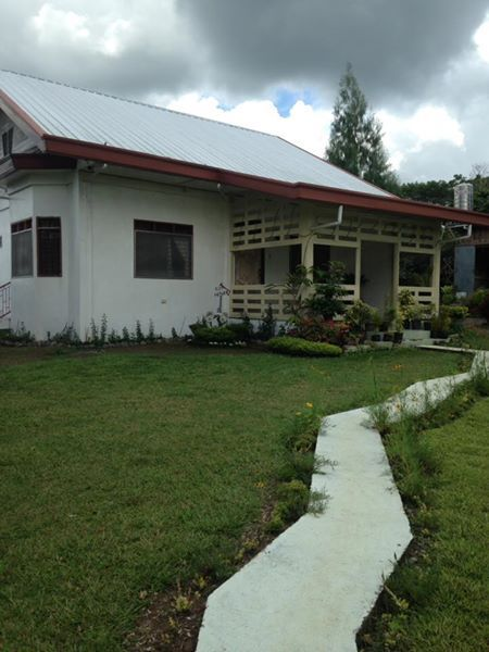 House And Lot For Sale At Davao Davao Del Sur