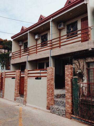 2 bedroom apartment for rent in vitalez para aque metro - 2 bedroom apartment for rent manila ...