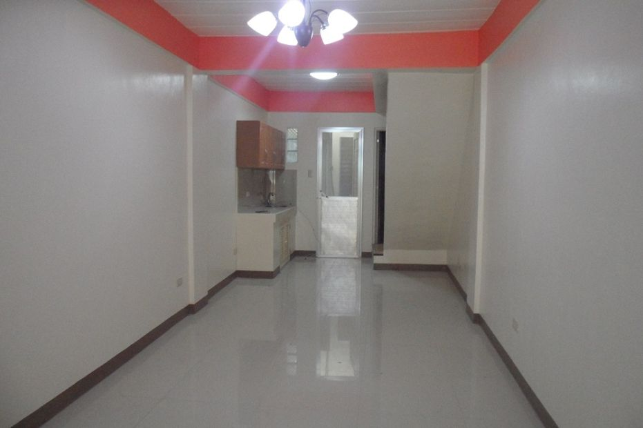 Bnew 3BR Townhouse for Sale near Wilcon Depot, HBC Mindanao