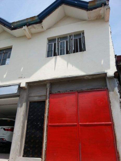 2 storey 2 bedroom apartment for rent in lower bicutan - 2 bedroom apartment for rent manila ...
