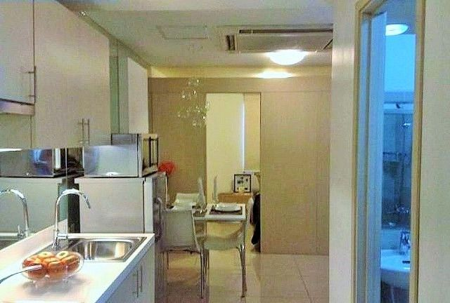 Grass Residences 1 Bedroom for Sale in Quezon City RHI  : ac8f823e3c1375 from www.lamudi.com.ph size 640 x 432 jpeg 48kB