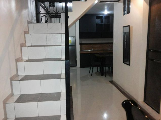 Looking For Room For Rent In Makati