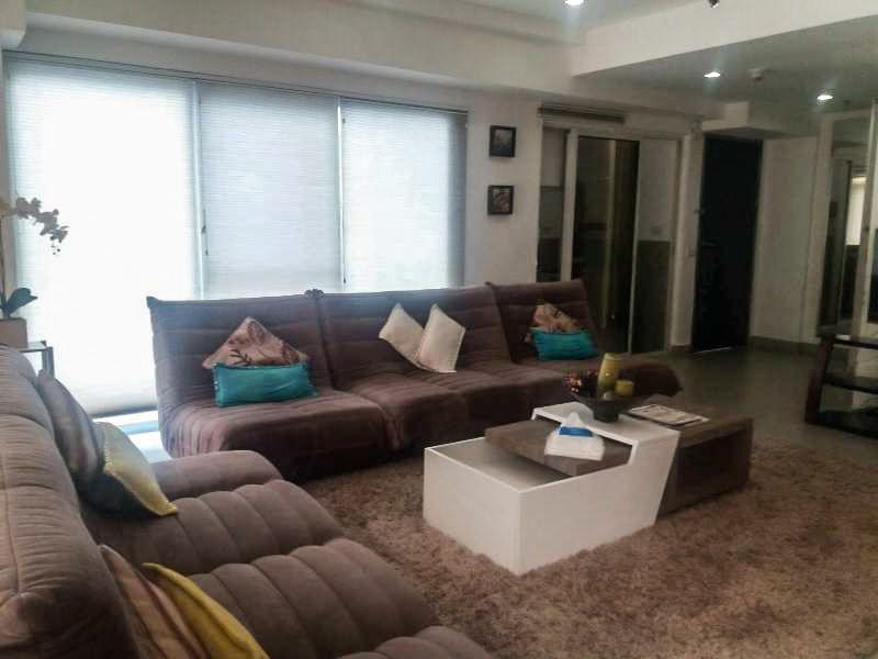 Bedroom Furniture For Sale In Manila