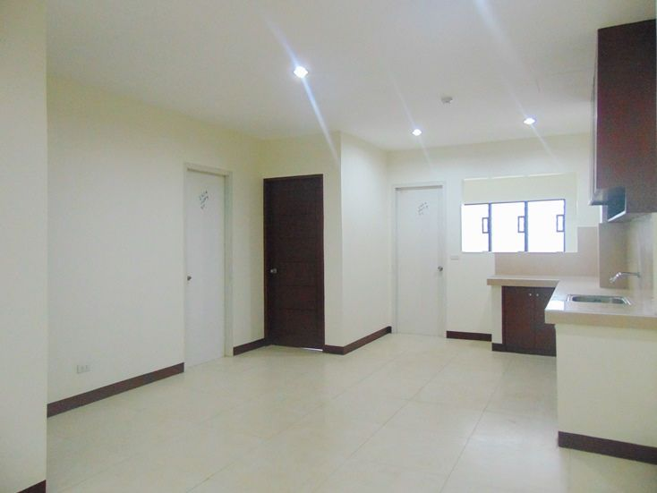 Apartment 2 bedroom for rent in labangon cebu city unfurnished for Apartments for rent two bedroom