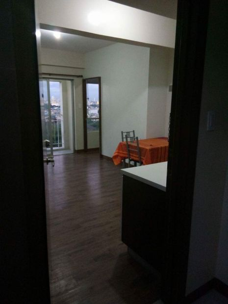 2 bedroom condo apartment for rent in manila rivercity 2 bedroom apartment for rent manila