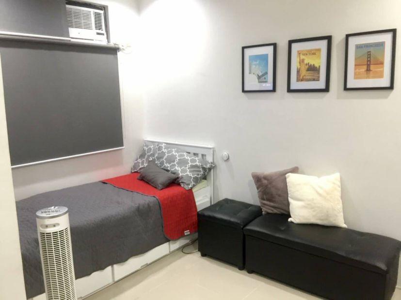 2 bedroom apartment for rent at quezon city metro manila - 2 bedroom apartment for rent manila ...