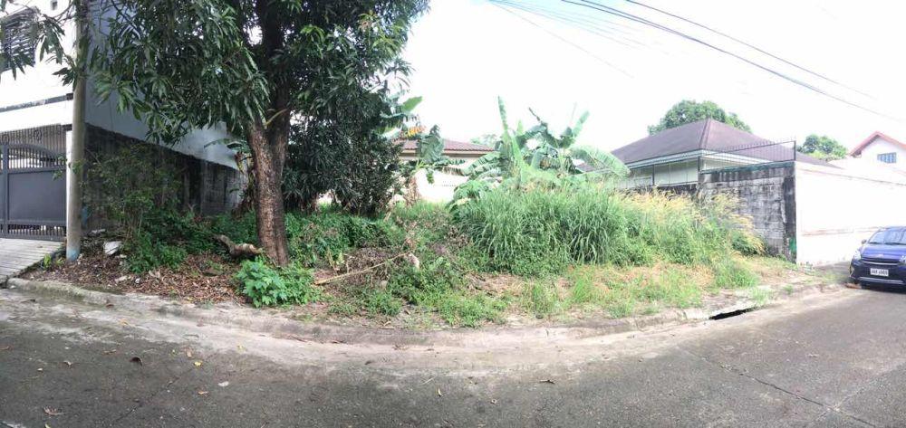 Lot For Sale At Mapayapa Village 3 Qc