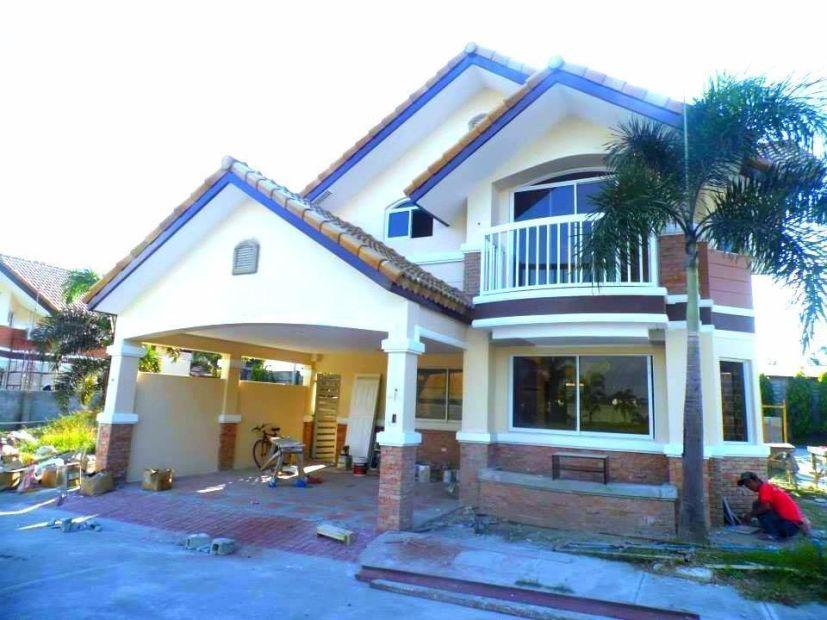 3 bedroom house in san fernando available to bank financing - 3 bedroom apartments san fernando valley ...