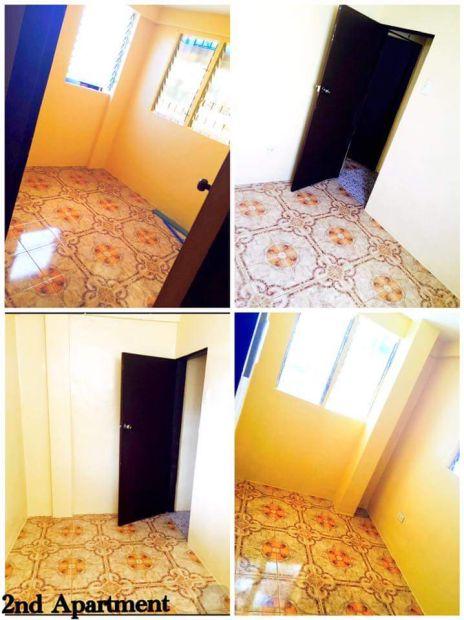 Two bedroom apartment for rent in santa cruz north manila - 2 bedroom apartment for rent manila ...